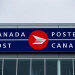 Winnipeg Mail Carrier Charged with Parcel Thefts