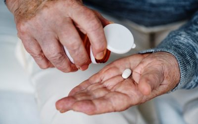 Manitoba Adds Medications for Cystic Fibrosis, HIV Prevention to Drug Program