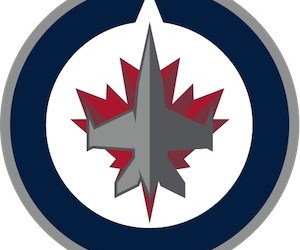 Twitter Debuts Custom #GoJetsGo Emoji, Shares Insights into Team's Account