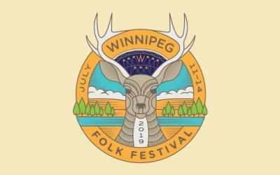Winnipeg Folk Festival Early Bird Tickets on Sale
