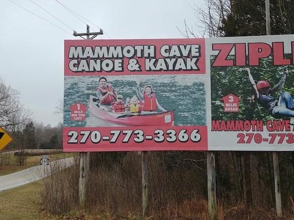Justin Trudeau Canoe