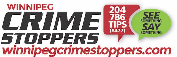 Winnipeg Crime Stoppers