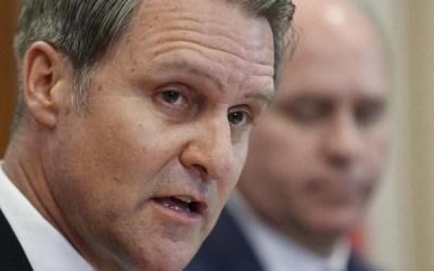 Manitoba Investing $5M into COVID-19 Research Fund