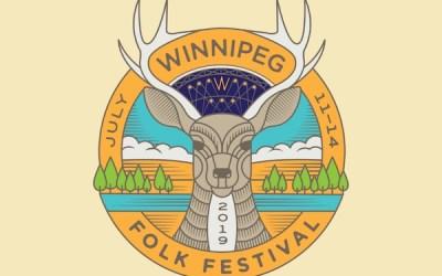 Kacey Musgraves, Jason Mraz Among Winnipeg Folk Festival Headliners