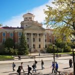 U of M Faculty Votes in Favour of Strike