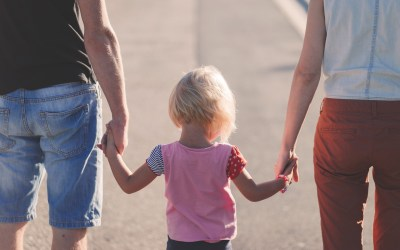 Winnipeg Police Service's Tips to Keep Little Ones Safe This Summer