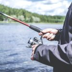 Manitoba Conservation Cracking Down on Illegal Fishing, Hunting