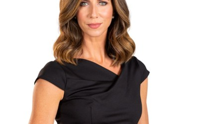 Global Winnipeg Names Lisa Dutton as Evening News Anchor