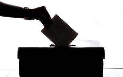 More Than 100,000 Manitobans Vote in Advance Polls