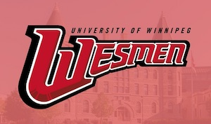 Wesmen's 'Weekend of Giving' Campaign Sharing Student-Athlete Stories