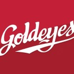 Goldeyes Re-Sign Pitcher Josh Lucas