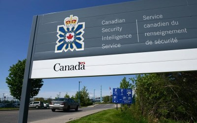 Judge Gives Canada's Spy Agency Go-Ahead to Use New Overseas Investigative Powers