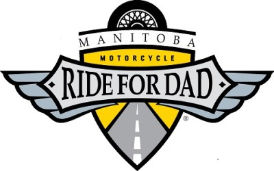 Manitoba Motorcycle Ride for Dad Moved to the Fall