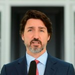 Trudeau Walks Back Pledge to End Boil-Water Advisories on First Nations by 2021