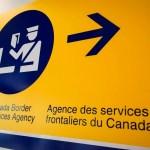 Manitoba RCMP Warn of Recent Telephone Frauds