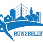 Run2Believe Winnipeg Reaches 50% of Fundraising Goal