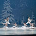 RWB's 'Nutcracker' Cancelled for 2020 Holiday Season