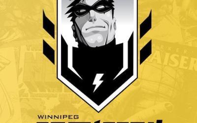 Winnipeg Comiccon Postponed Until 2021