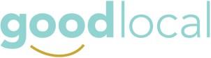 GoodLocal.ca