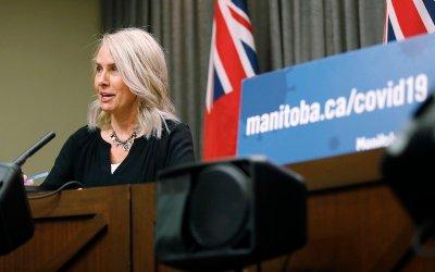 Manitoba Adding Surgical Capacity to Address Backlog
