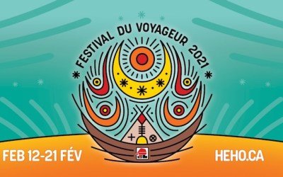 Festival du Voyageur Pushing Ahead with Modified Format
