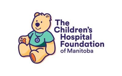 WPA Fundraiser Brings in $92K for Children's Hospital Foundation