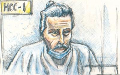 Peter Nygard to Remain Behind Bars After Winnipeg Judge Criticizes Release Plan