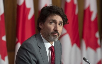 No Election Yet as Liberal Minority Government Survives Third Budget Confidence Vote
