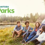 Province Creates $20M Endowment Fund for Manitoba Parks