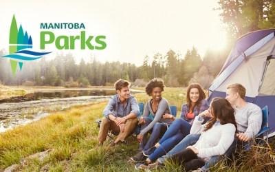 Manitoba Parks Waiving Entry Fees July 12-18