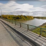 Two Options on the Table for Ste. Agathe Bridge Improvements