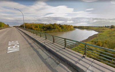 Public Asked for Input on Improvements to Ste. Agathe Bridge