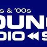 99.9 BOB FM Bounces to a New Brand