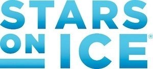 Kurt Browning, Elvis Stojko to Headline 'Stars on Ice' Tour