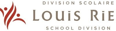 Louis Riel School Division to Host National Indigenous Day Live Virtual Event