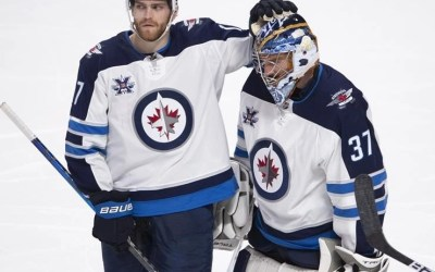 'A Really Hard Year': Disappointed Jets Hope They Gave Fans a Pandemic Distraction