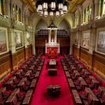 Senators Call for Governments to Craft a Grand Post-Pandemic Plan to Grow Economy