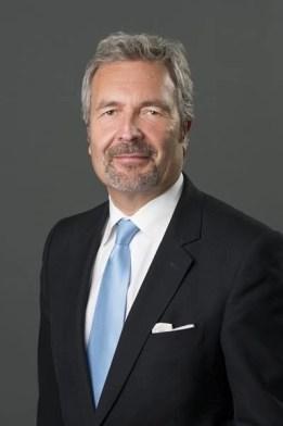 Chief Justice Glenn Joyal