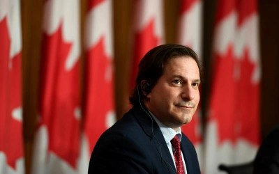 Canada to Have New Refugee Stream for Journalists, Others Who Defend Human Rights