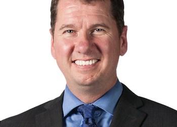 MLA Shannon Martin Declares Intention to Seek Manitoba Tory Leadership
