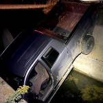 Quebec Man Arrested After Driving Erratically Near Portage la Prairie