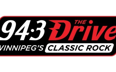 Talent Released from 94.3 The Drive Ahead of Format Flip