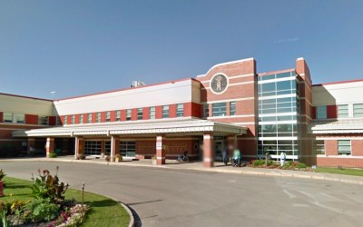Boundary Trails Health Centre to See $64M Expansion