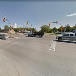 Province Contributing $4.15M for Steinbach Intersection Overhaul