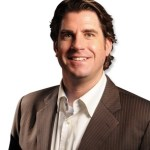 Jim Toth Returns to 680 CJOB with New Show