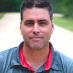 Ross Named New President of MGEU
