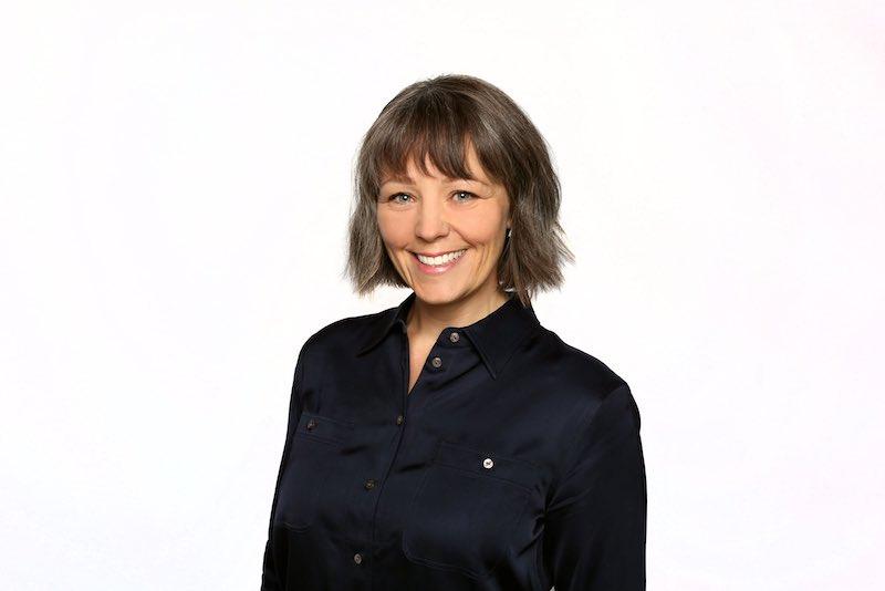 Sara Stasiuk