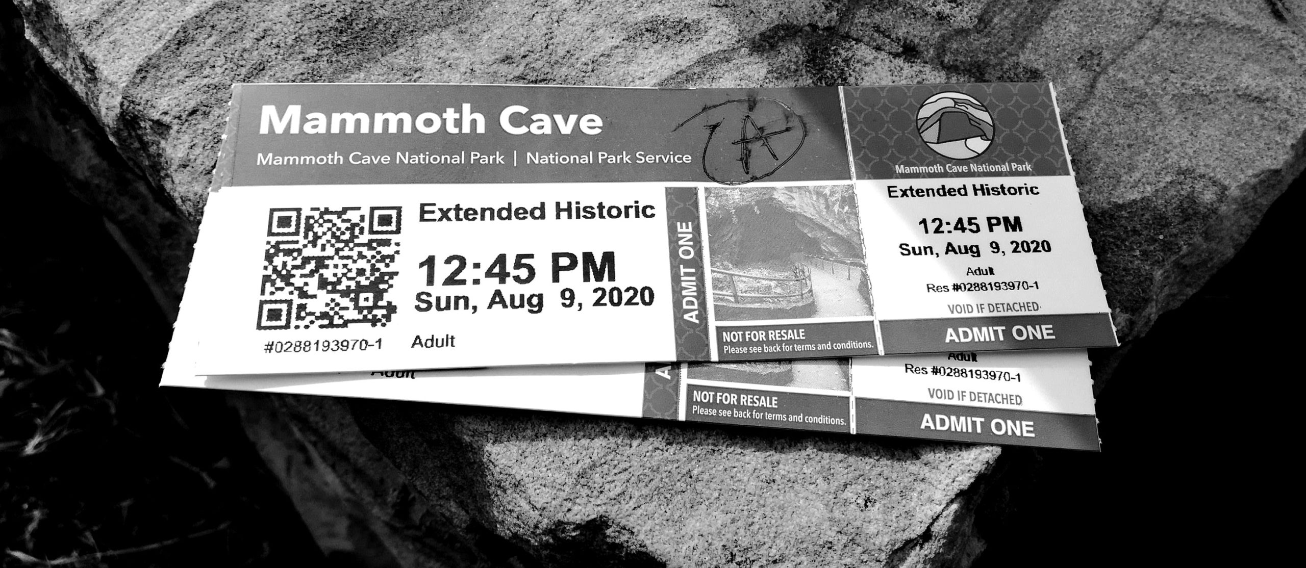 Mammoth Cave Tour Photos Tickets Kentucky