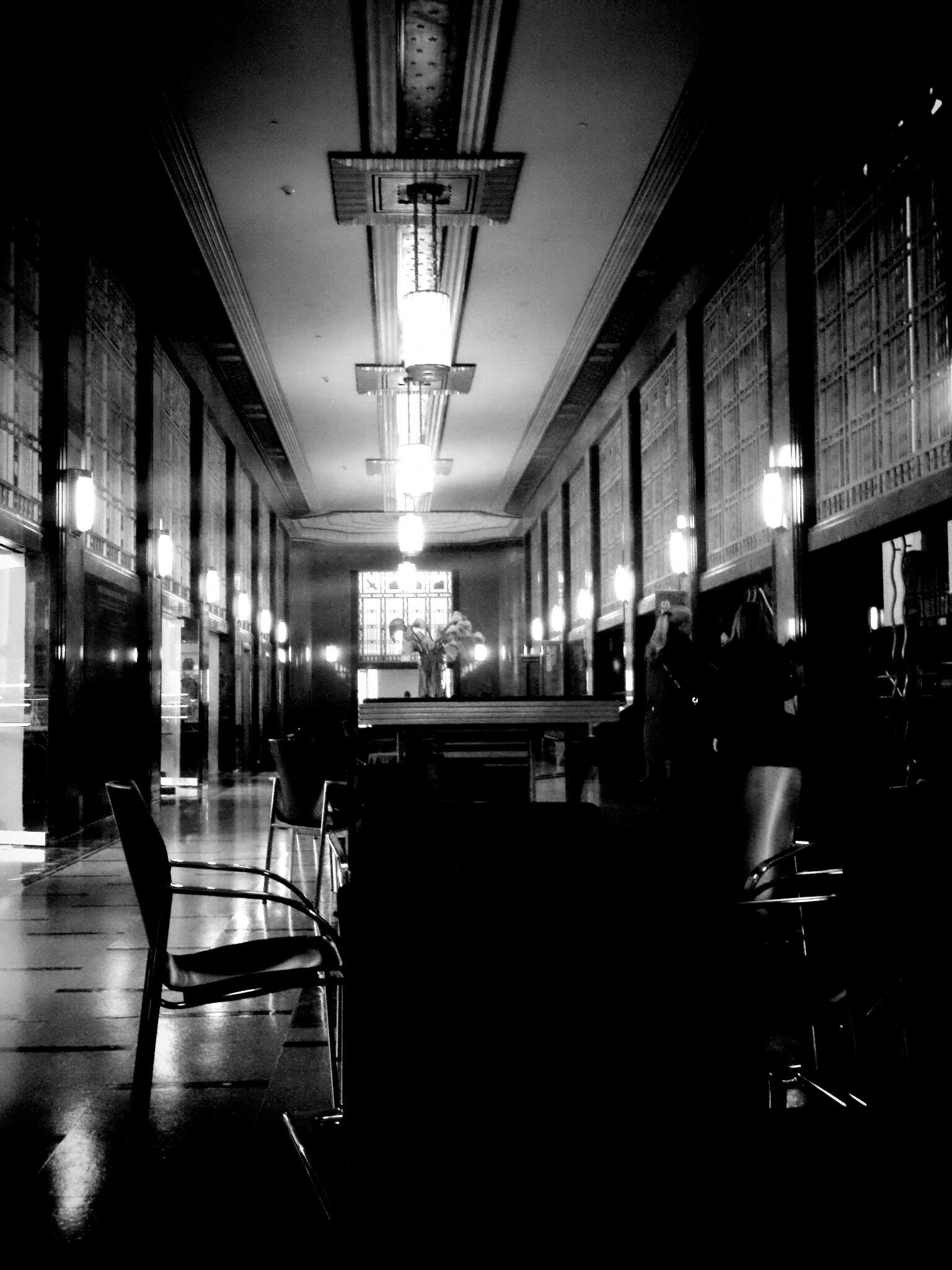 Frist Museum Nashville