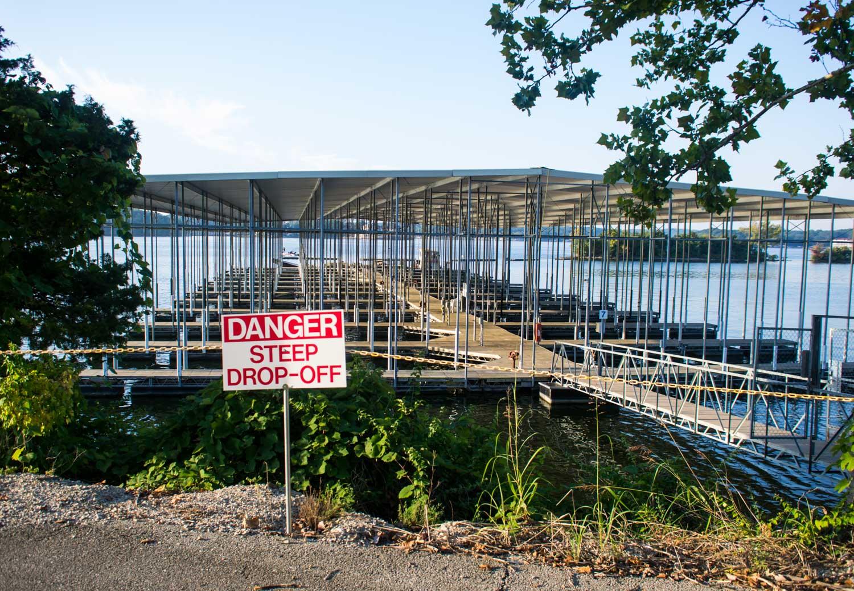 Lodge of the Four Seasons Lake Ozarks Photos